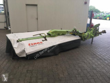 Claas Disco 3100 Contour used Harvester