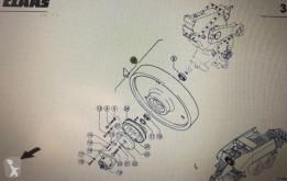 Náhradní díly Claas CLAAS 00 0855 322 0/Claas koło zamachowe/Claas Quadrant 2200 Advantage 3200 RF/RC použitý