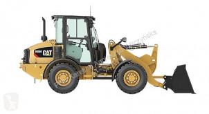 Repuestos CAT 906M [CZĘŚCI MECHANICZNE] usado