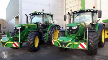 Pièces tracteur SW 800