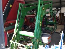 Pièces tracteur John Deere H380