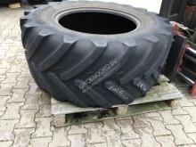 Michelin 600/60R30 Xeobib Pneumatiky použitý
