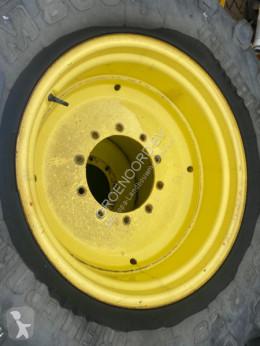 Repuestos Neumáticos 15X28