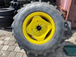 Alliance 420/85R30 Farm Pro II Dæk brugt