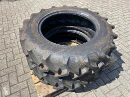 Neumáticos Alliance 280/85R24 Farm Pro II