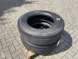 Repuestos Neumáticos 245/70R19,5