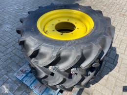 Repuestos Neumáticos Mitas 280/70R20 AC70T
