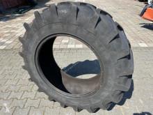 Pneus Michelin 13,6R28 Agribib