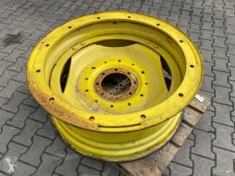 Räder/Achsen 15X38