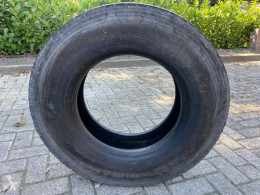 Pneumatiky Bridgestone 245/70R17,5 R168