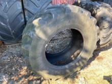 Pneus Michelin 540/65R28 XM108