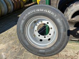 Pneus Bandenmarkt 215/75R17,5 Cover