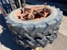 Pneus Michelin 13,6R38 M18 dubbellucht