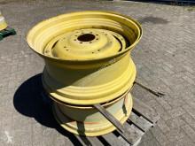 Repuestos 15X34 Neumáticos usado