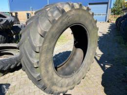 Pneus Michelin 650/65R42 XM108