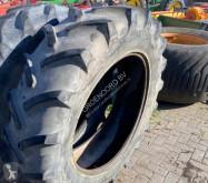 Pneus Michelin 16,9R38 M18