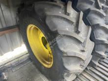 Repuestos Neumáticos Mitas 480/65R24 AC65