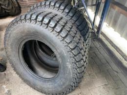 Repuestos Neumáticos 41X14,00-20 Mighty mow