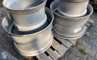 Neumáticos 20X30,5