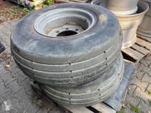 Repuestos Neumáticos Vredestein 15,0/70-18 Special rib