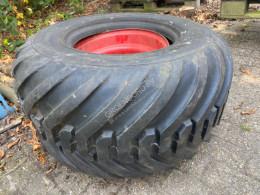 Repuestos Neumáticos 400/60-15,50