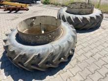 Repuestos Neumáticos Vredestein 16.9R38 dubbellucht