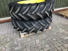 Repuestos Neumáticos Michelin 16.9R38 Agribib