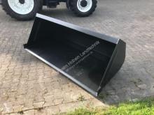 Düvelsdorf Erdschaufel 2,00 Meter gebrauchter Andere Ausrüstung