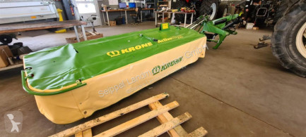 Krone Harvester ACTIVEMOW AM-R 280