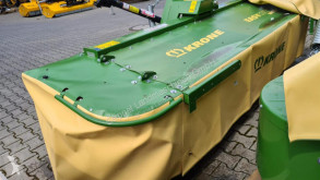 Krone ActiveMow AM-R 320 Faucheuse occasion