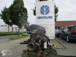 Moteur Iveco Motor F2BE0684A BXX