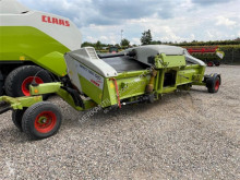 Coupe direct Claas Direct Disc 520P