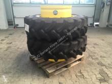 Pneus 420/85R34