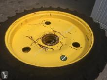 Repuestos Neumáticos Kleber 300/95R52