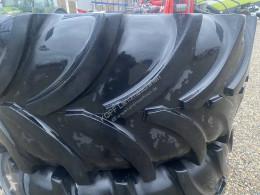 Repuestos Neumáticos Vredestein 540-65 R30