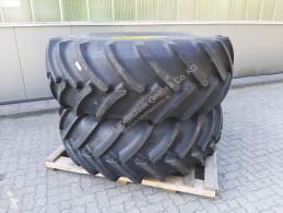 Repuestos Neumáticos Mitas 680/85 R32