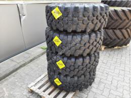 Repuestos Neumáticos Michelin 4 KOMPLETTRÄDER 340/85-18