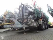 Peças Peças para a aplicação fertilizantes PTR 27