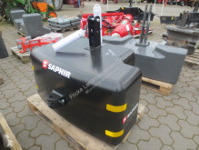 Piese tractor TOP 1050 kg -NEU-