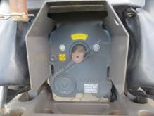 Peças Peças tractor Claas Frontzapfwelle 1000 U/MIN -NEU-