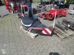 Peças Peças tractor Tractorpumper SAFETY WEIGHT 1200 kg