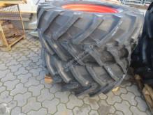 Peças Pneus Trelleborg 540/65R28