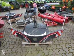 Repuestos Repuestos tractor TRACTORBUMPER SAFETY WEIGHT 1000