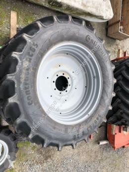 Repuestos Neumáticos Mitas 540/65R38 / AC65