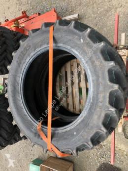 Mitas 540/65R38 / AC65 Pneumatiky použitý