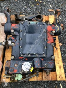 Deutz-Fahr DX 85-DX120 , DX4.10 Pièces tracteur occasion