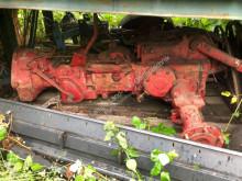 Traktoralkatrészek IHC 453 Schaltgetrie