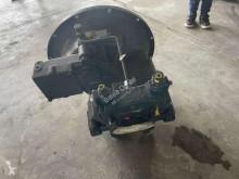 Pièces détachées Rexroth Pompe hydraulique