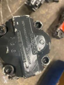 Pièces détachées Shimadzu Pompe hydraulique