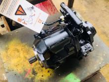Części zamienne Volvo Pompe hydraulique pour ABG - używana